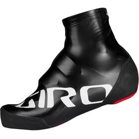 Giro Stopwatch Aero Skoovertræk, black
